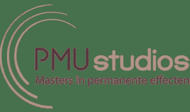 PMUstudios.com logo