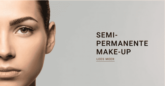 semi-permanente-makeup-pmu