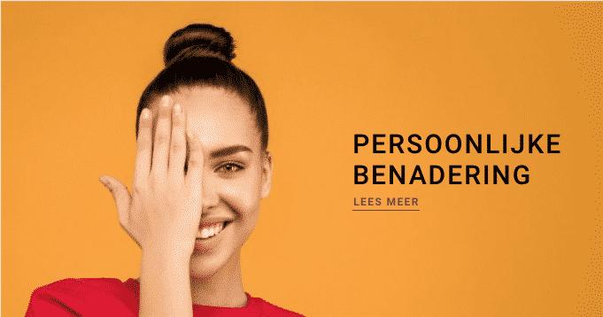 persoonlijke-benadering-pmustudios.com